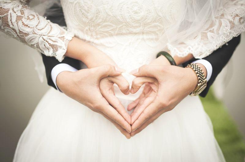 koordynacja ślubna