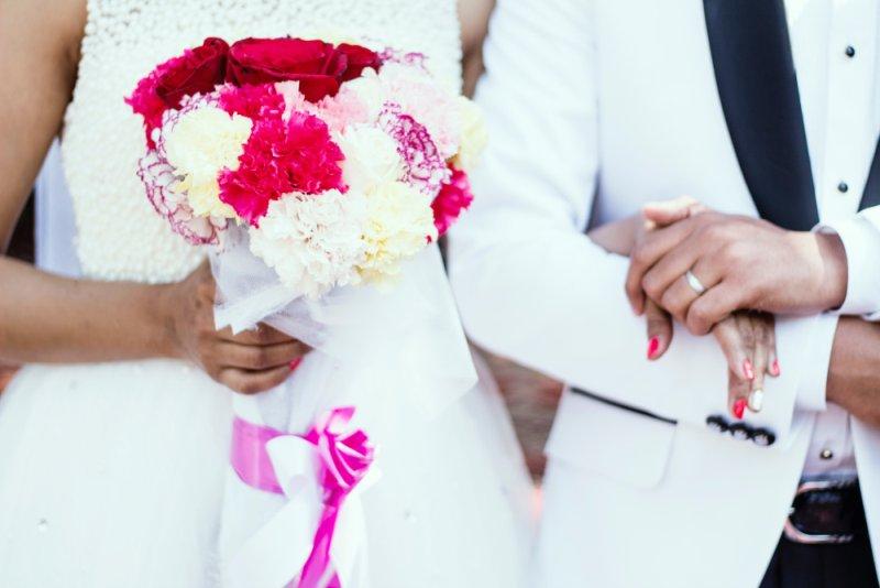 ekspresowa organizacja wesela